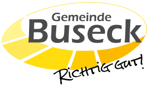 Gemeinde Buseck