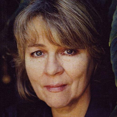 Cornelia Froboess 1998 in Braunfels